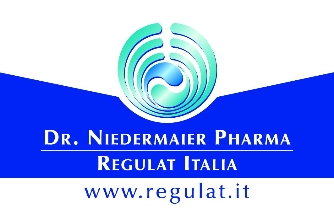 regulat logo2